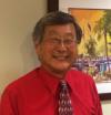 Dr. Ken Yabuki