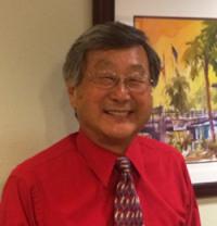 Dr. Ken Yabuki, Practice Owner