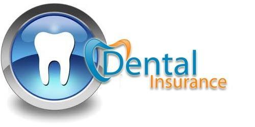 dental insurance 2