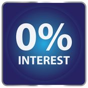 interest2