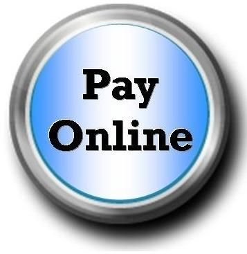 Pay Online By Credit Card