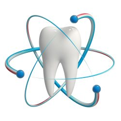 dental-articles