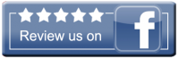SEE OUR REVIEWS ON FACEBOOK!