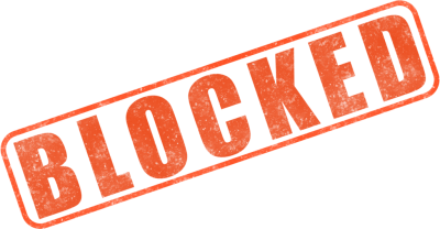 6-2-blocked-png-clipart