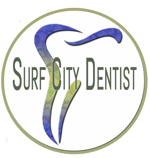 Surf City Dentist