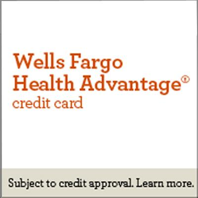 Wells Fargo Health Advantage