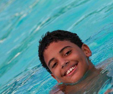 swimming-2308573__480