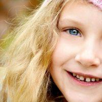 child-476507_1920