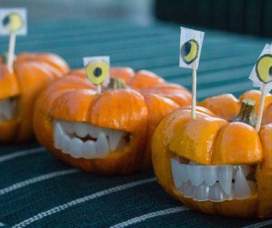 halloween-pumpkin-craft-october-wallpaper-preview