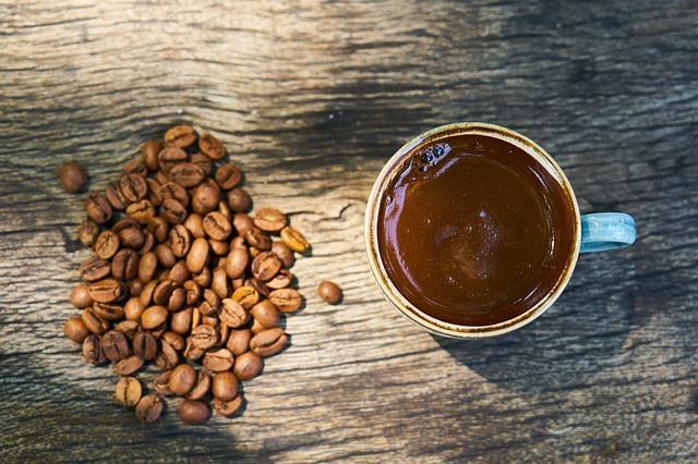 turkish-coffee-4219202_640