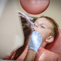 dentist-428654_640