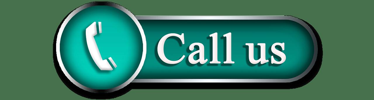 call-us-1817506_1280